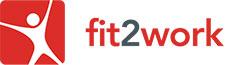 fit2work ist eine Initiative der österreichischen Bundesregierung.