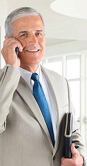 Wir beschäftigen uns seit Jahren mit dem Thema Aktives Altern und liefern dem Management praxistaugliche Tools zur altersspezifischen Personalplanung und Mitarbeiterführung.