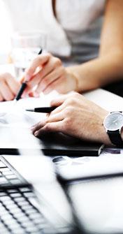 Personalmanagement und Kompetenzentwicklung mit Neuen Medien