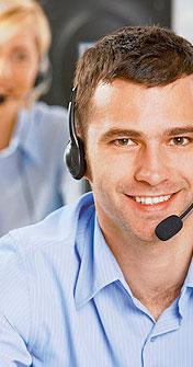 Sprachtrainings für Anfänger und Fortgeschrittene, ÖSD-Prüfungszentrum, Online-Einstufungstest