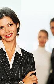 Trainingsansatz und Qualitätssicherung in der Erwachsenenbildung