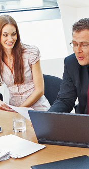 Wirtschaftskompetenz und Office Management, €FDL Finanzführerschein