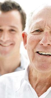 Maßnahmen zur Steigerung der Employability älterer Menschen
