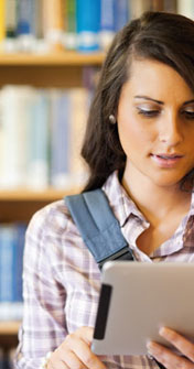 Lernkulturwandel durch neuen Medien und E-Learning