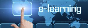 Unternehmensinterne Online Plattform